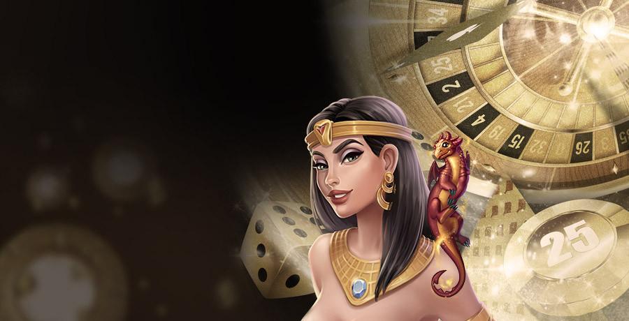 Casino Online 1xslot Poker Roulette Slots Live Free